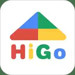 HiGo Play app
