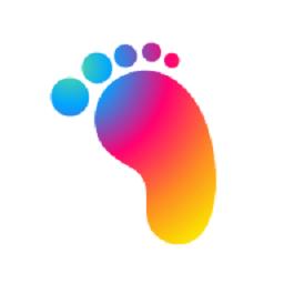 网易亲时光软件v3.22.4 安卓版