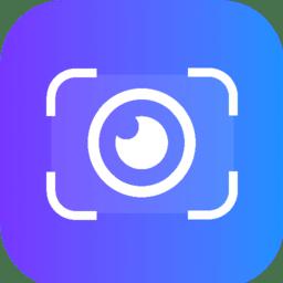 智慧识图appv2.1.10 安卓版