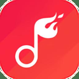 爱听新疆音乐盒app