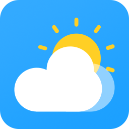 7日天气预报软件