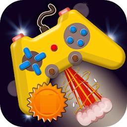 gamebox游戏机手机版