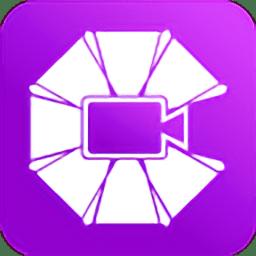 BizConf Video视频会议软件