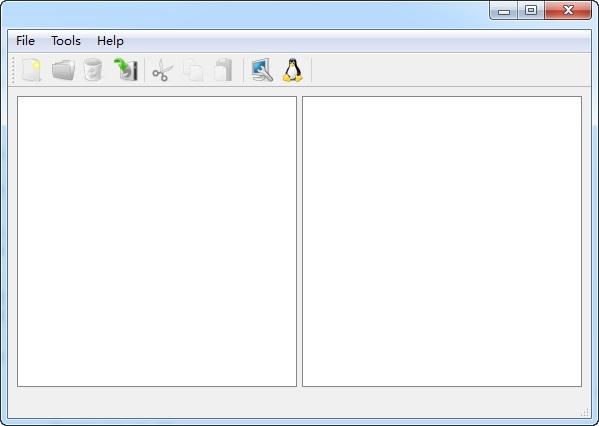 simg2img windows �G色版 0