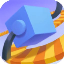 3D疯狂赛跑手游v1.5.1 安卓版