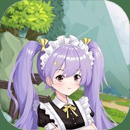 华为地图Petal Maps(华为自研地图)