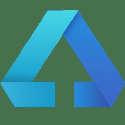 HUAWEI DevEco Studio 中文版(HarmonyOS開發工具)