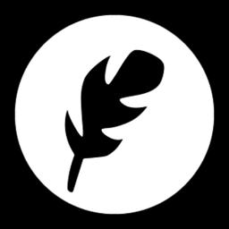 showdoc appv1.0.5 安卓版
