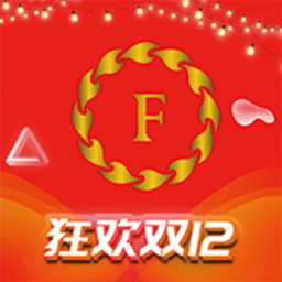君凤煌最新版v3.3.5 安卓官方版