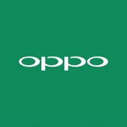 OPPOA5刷机包最新版