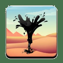 石油大亨模拟器游戏v4.0.7 安卓版