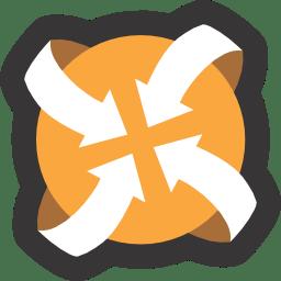 辐射4MOD管理器最新版(Nexus Mod Manager)