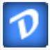 达思数据恢复软件最新版