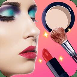 彩妆相机app