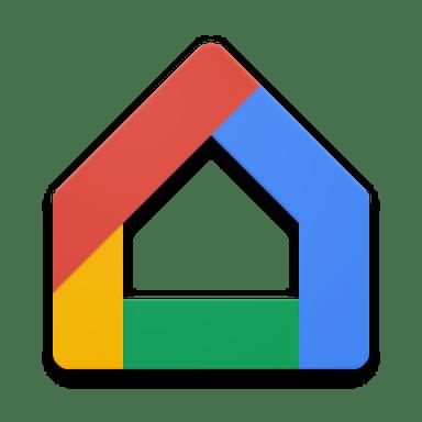 Google Home国内中文版