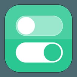 ControlCenter IOS11手机版