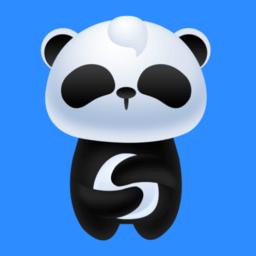 熊猫浏览器app