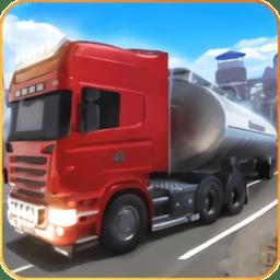 idbs油罐�模�M器2021最新版