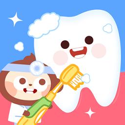 儿歌多多小牙医