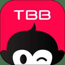 特抱抱直播平台v3.6.7 安卓版
