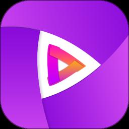 视频剪辑师软件v6.6.2 安卓版