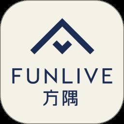 fun生活手机版v2.0.0 安卓版