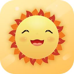 幼教云软件v5.4.4 安卓版