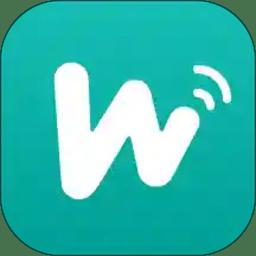 微羽万联智能家居app