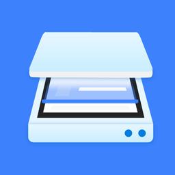 扫描全能王ocr免费版v1.6.6 安卓版