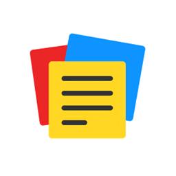 zoho notebook最新版本v5.5.2 安卓