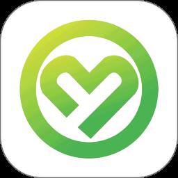 芸芸佳护家庭端手机版v2.0 安卓版