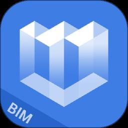 微瓴智能建造app