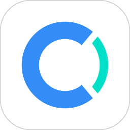 百度carlife+app