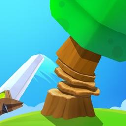我用神器撸大树游戏
