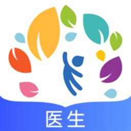 福棠医生端v1.6.4 官方安卓版