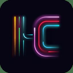 華為 hicar官方版