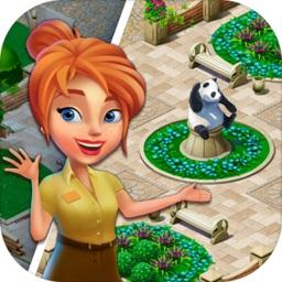 梦幻动物园最新版v1.3.7 安卓版