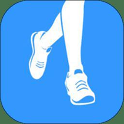 慧跑无忧手机版v1.3.5 安卓版