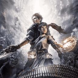 軒轅劍柒單機游戲官方版