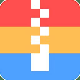 rar解压缩工具v1.1.5 安卓版