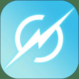 华为快服务助手手机版(Huawei Ability Gallery Kit)