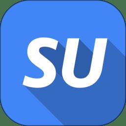 谷歌SuPlay安装器app