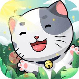 手机宠物养成app