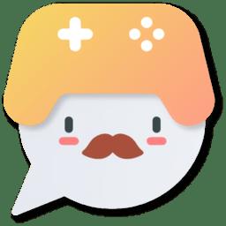 游戏翻译大师app