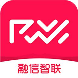 北京融信智聯