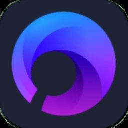 蒲公英联机平台最新版v2.3.0 安卓版