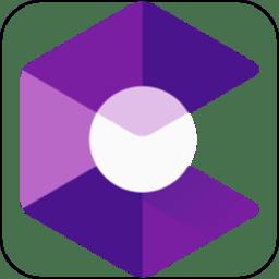 谷歌Google Play Services for AR