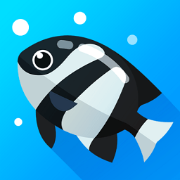 小鱼进化无限金币版