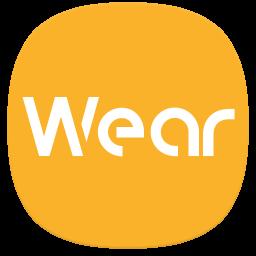 小米手机Galaxy Wearable