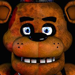 玩具熊的五夜后宫AR手机版(Special Delivery)